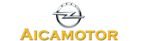 Fidelización de clientes en talleres de automóviles
