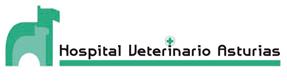 Tarjeta Fidelización Hospital Veterinario Asturias