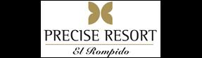Tarjetas de Fidelización para Hoteles y SPA