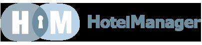 Software para fidelización de clientes en hoteles