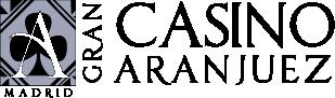 Tarjeta fidelidad Gran Casino Aranjuez